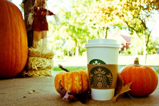 Here's What To Expect When Starbucks Opens In Durban photo