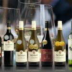 Rietvallei Wines Shines at Veritas and Michelangelo Awards photo