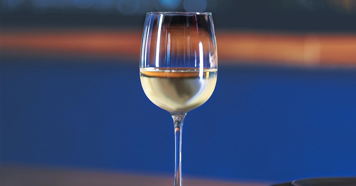 Innovation marks the 2020 Sauvignon Blanc SA Top 10 competition photo
