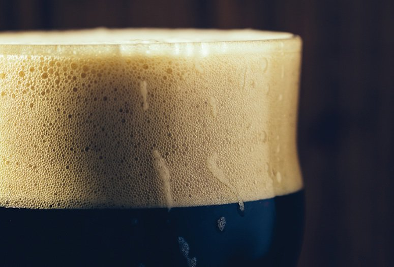 Best Stout Beers In The Coachella Valley photo