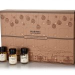 Have Yourself a Boozy Little Christmas With This Glorious Tequila Advent Calendar photo