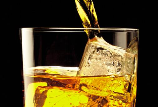 Tullamore Dew Owner Spends ?25m To Boost Distilling Operations In Offaly photo