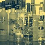Does Vodka Go Bad? photo