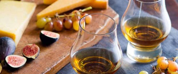 Whisky Pairing Of Spectacular Single Malts, Food And Music At Hq Restaurant photo