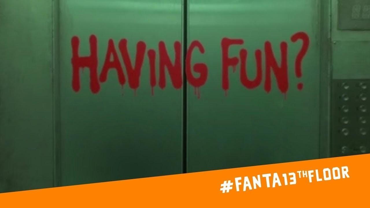 Fanta: 13th Floor By Mediacom photo