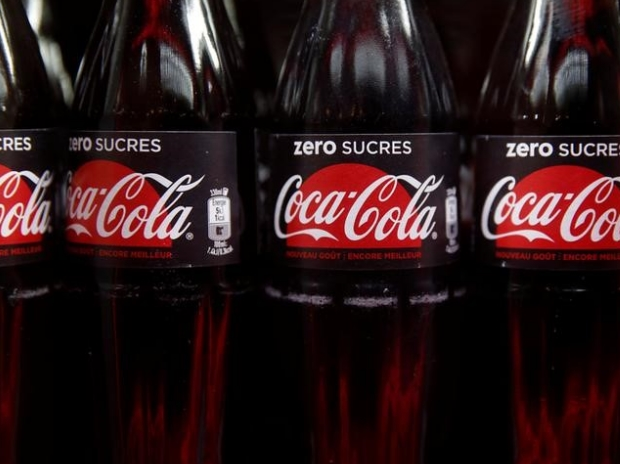 Frozen Fanta Anyone? Coca-cola Draws Up Rs 11,000 Cr Plan To Sell Frozen Fruit Products photo
