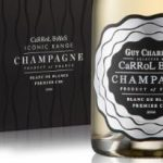 Carrol Boyes Releases A Champagne photo