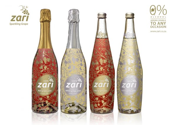 A4 LS Zari 750ml Packs branded e1513245101913 Festive tipples that wont give you a hangover