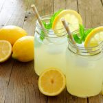 If Your Life Is A Lemon, Here's How To Turn It Into Lemonade photo