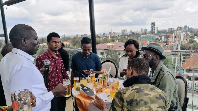 IMG 20170920 122128 The Ultimate Layover Drinking Guide To Nairobi