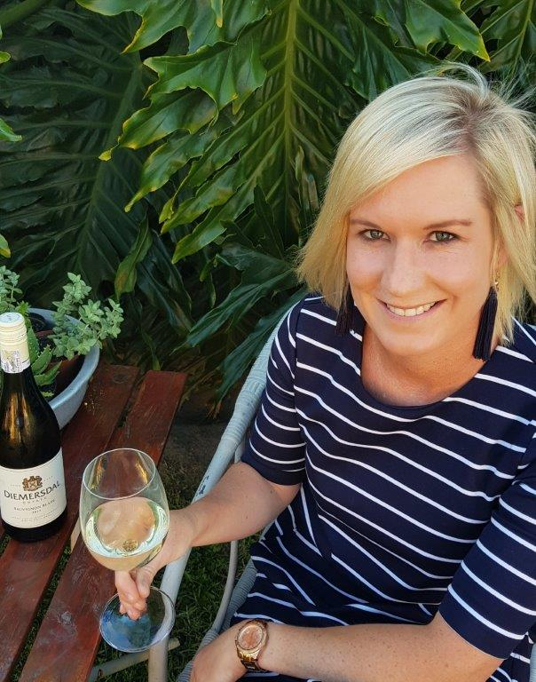 Important Role of Sales and Marketing in Success of Diemersdal Wines photo