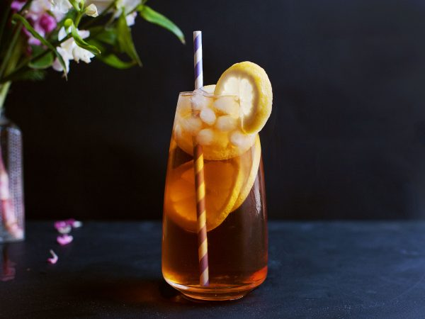 How to make a pocket-friendly Long Island Iced Tea photo
