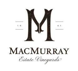 What We?re Drinking ? Macmurray Estate Vineyards Pinot Noir photo