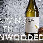 Unwind with Unwooded Chardonnay photo