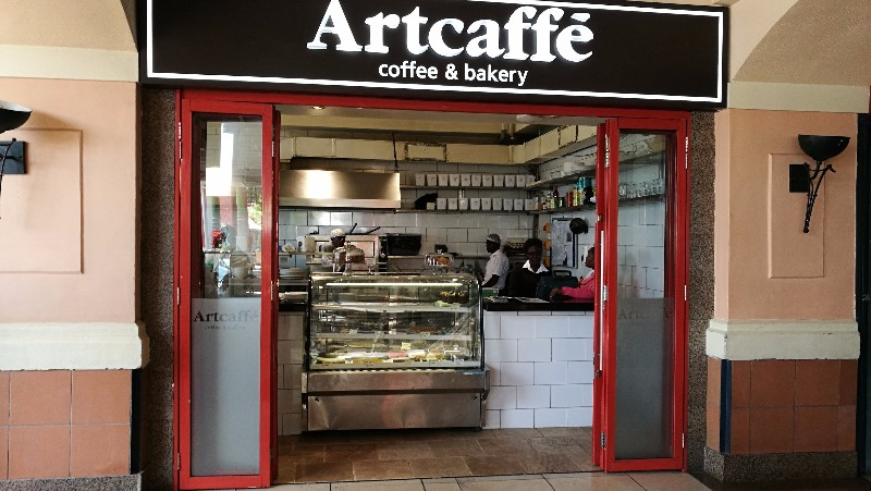 artcaffe The Ultimate Layover Drinking Guide To Nairobi