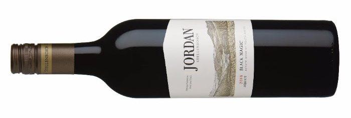 Happy International Merlot Day from Jordan Wine Estate! photo