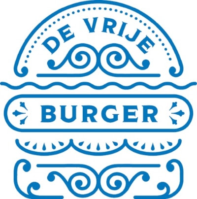 Chef Bertus Basson Is Opening A New Burger Joint in Stellenbosch photo