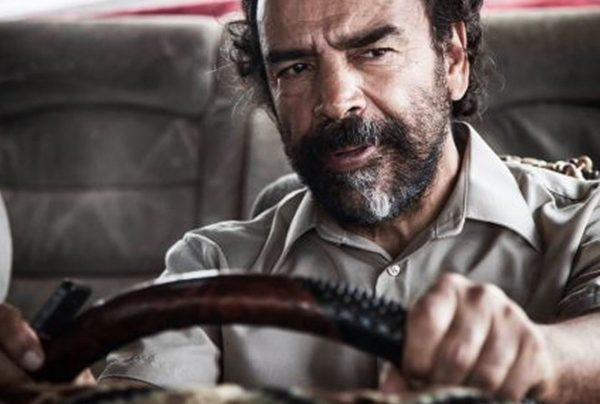 Narcos Actor to Narrate Documentary on Mexican Tequila and Mezcal photo
