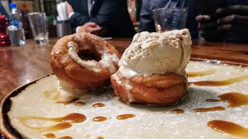 dounuts The Ultimate Layover Drinking Guide To Nairobi