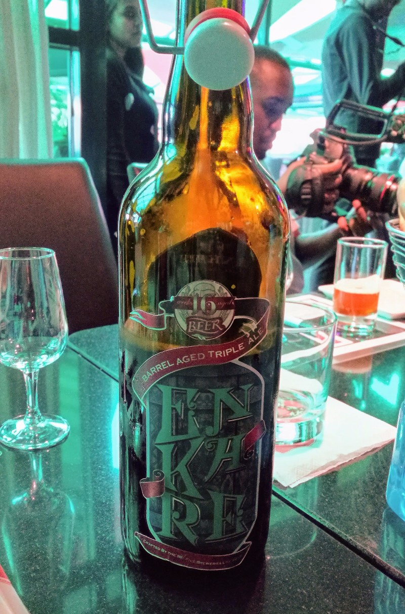 enkare The Ultimate Layover Drinking Guide To Nairobi