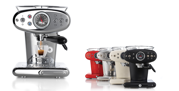 Best Coffee Machine Black Friday Deals Around For Nespresso, Illy And More photo