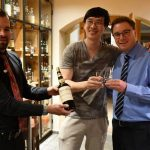 World's priciest whisky bought by Chinese millionaire revealed to be fake photo
