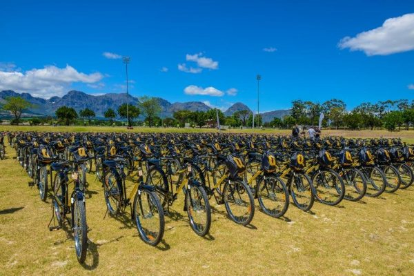 03 LR e1512540864840 Nederburg and Team Dimension Data Bring Positive Change to Paarl