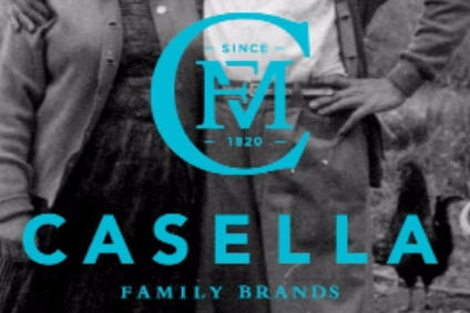 Casella Family Brands Snaps Up Treasury Wine Estates' Baileys Of Glenrowan photo