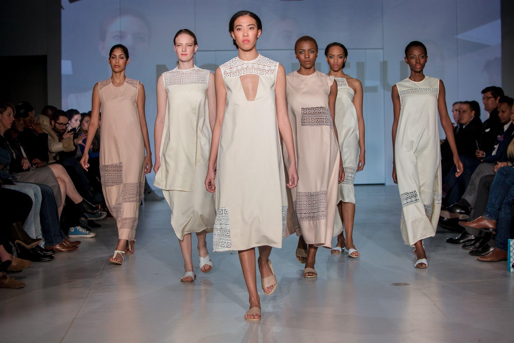 Edcon Design Challenge Nurtures Young Fashion Talent photo