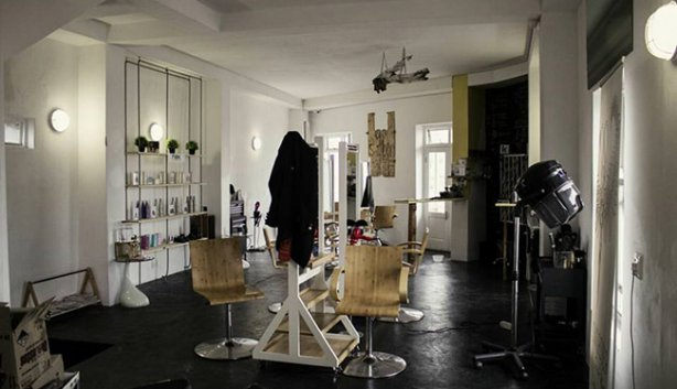 2017/2018 Best Hairdressers And Hair Salons In Cape Town photo