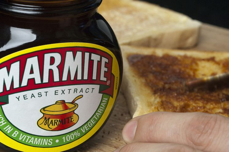 We Took Dna Tests To See If We Were Born Marmite Lovers And We Regretted It photo