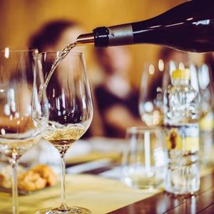 Revealed: 5-star Platter Wines For 2018 photo