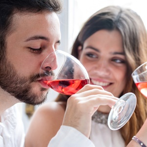 5 Wine Trends For 2018 That Every Wine Lover Should Get On Board With photo