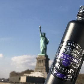 Riga Black Balsam Launches In The Us photo