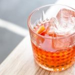 The Negroni Cocktail Celebrates 100 Years Of Iconicness photo