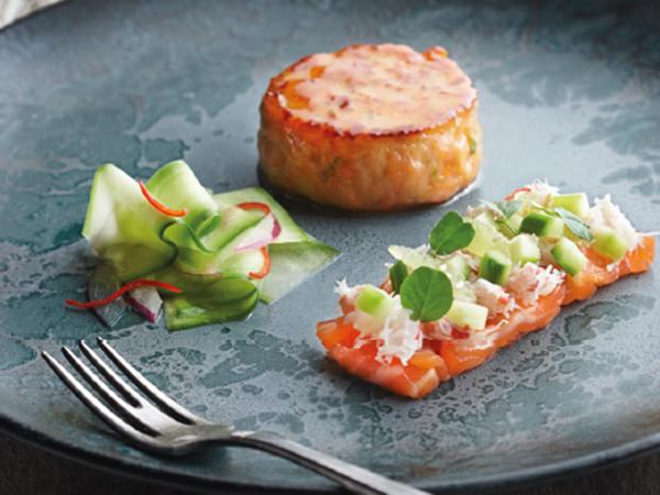 First Taste: Chefs Warehouse At Maison In Franschhoek photo