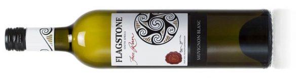 Free Run NV e1513058042722 Crisp Summer Whites: Flagstone Sauvignon Blanc and Chardonnay