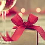 The Top 8 Gifts For Wine Lovers photo