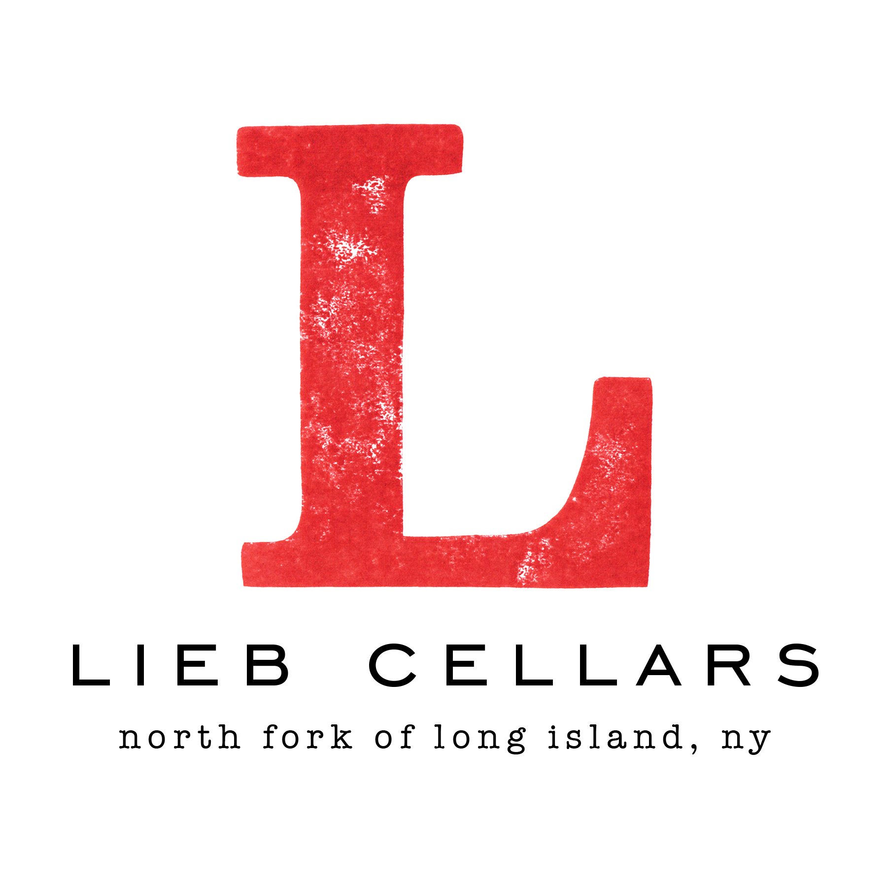 What We?re Drinking ? Lieb Cellars Reserve Cabernet Franc photo