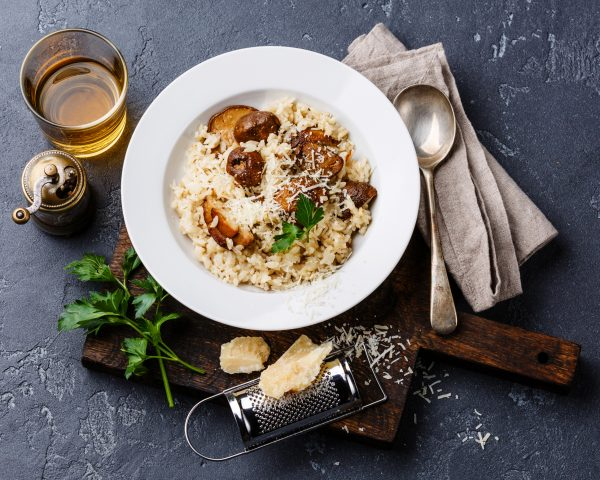 March Flavours of Lombardia e1512463650135 Cook like a pro Chef! Enrol for the 2018 Cooking Demo Programme at Leopard`s Leap