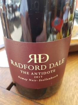 Radford Dale New Releases photo