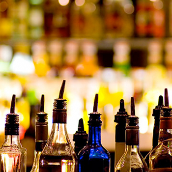 Europeans Spend More On Alcohol Than Education photo