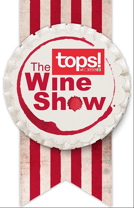 Everything You Need To Know About The Tops @ Spar Wine Show photo