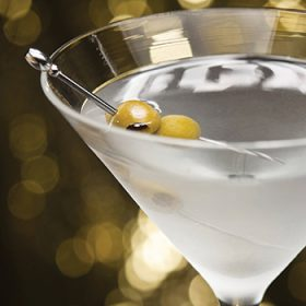 Vodka Is The Uk?s Most Re-gifted Spirit, Study Finds photo