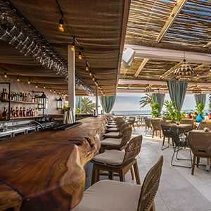 5 New Hot-shot Bars To Visit In Cape Town photo