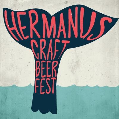 Cheers To The Hermanus Craft Beer Festival photo