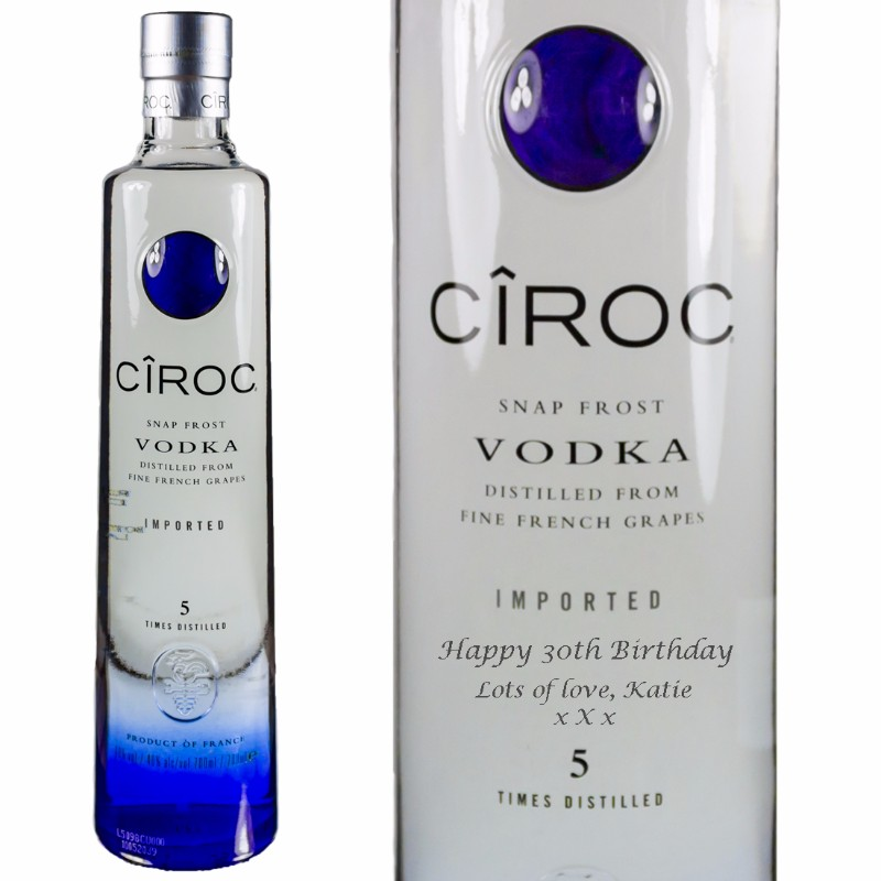 ciroc eng 1 Brand boy spent R200 000 at Joburg night club