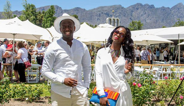Fun, Festive And Fantastic Events This December In Cape Town And Surrounds photo