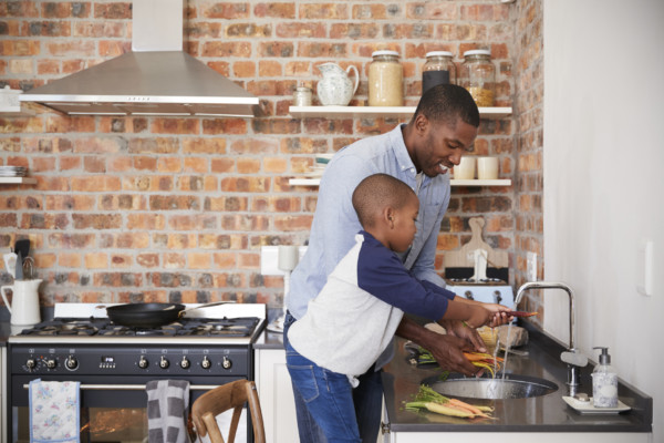 Mrs Kush's Men Empowerment Series: Feed Your Family With N5,000 This Christmas photo