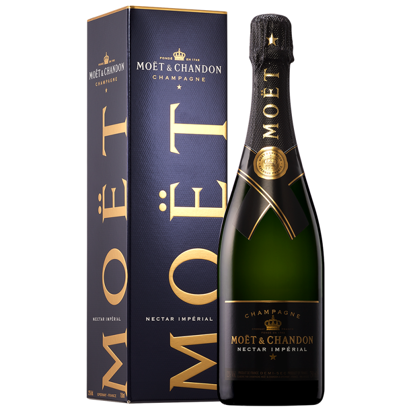 moet chandon nectar imperial Brand boy spent R200 000 at Joburg night club